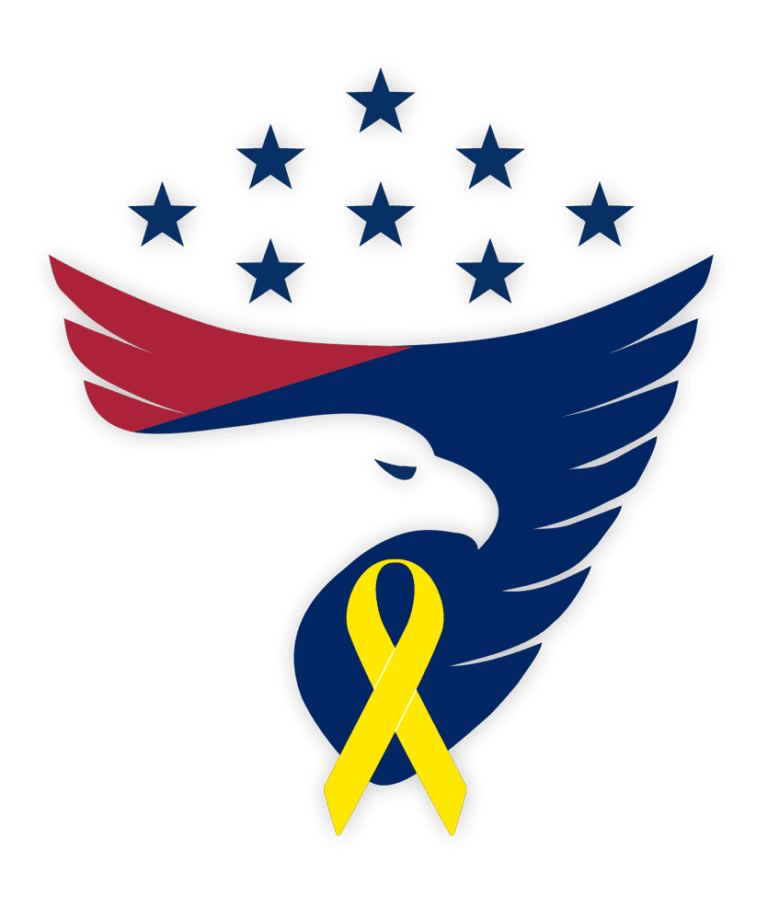 Tribute to Valor Foundation. Influence. Impact. Inspire. Who Am I? Courage. Sacrifice. Commitment. Integrity. Patriotism. Citizenship. Essential Heroes Yellow Ribbon Scholarship